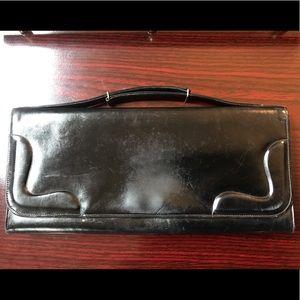 Vintage Clutch Bag!